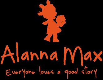 Alanna Max